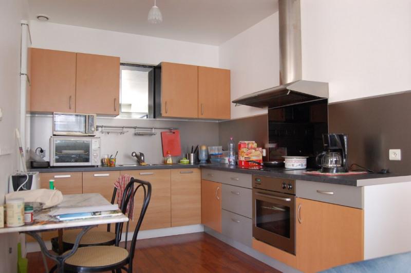 Vente appartement La rochelle 224000€ - Photo 5
