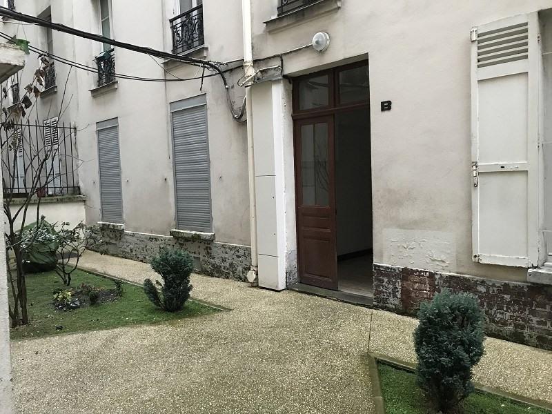 Location appartement Paris 12ème 980€ CC - Photo 8