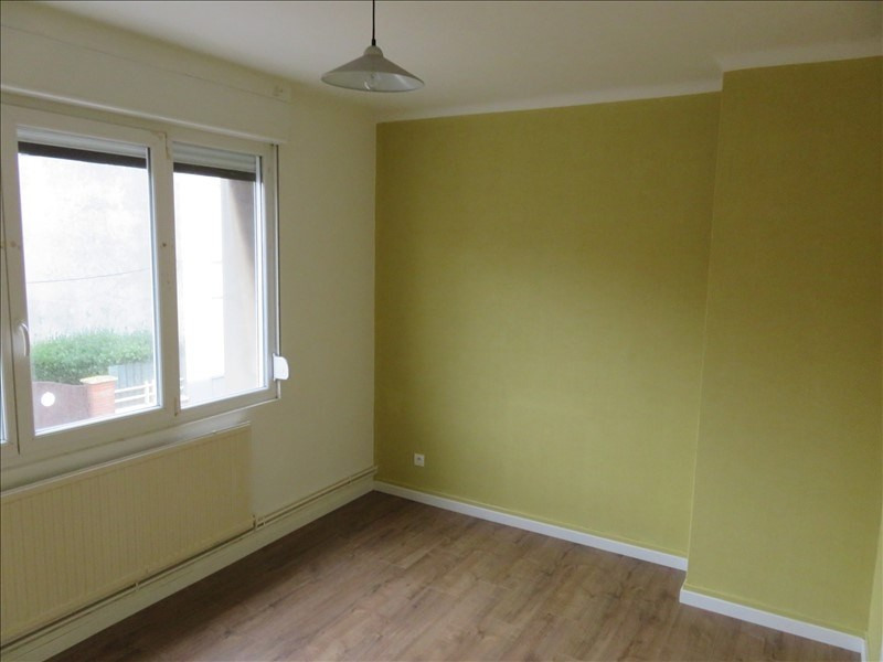 Location appartement Dunkerque 690€ CC - Photo 4
