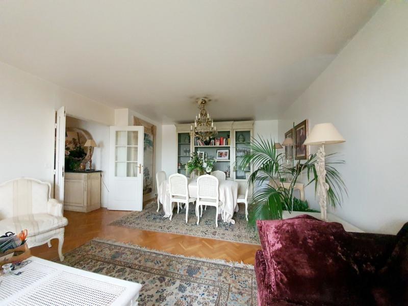 Vente appartement Le raincy 399000€ - Photo 2