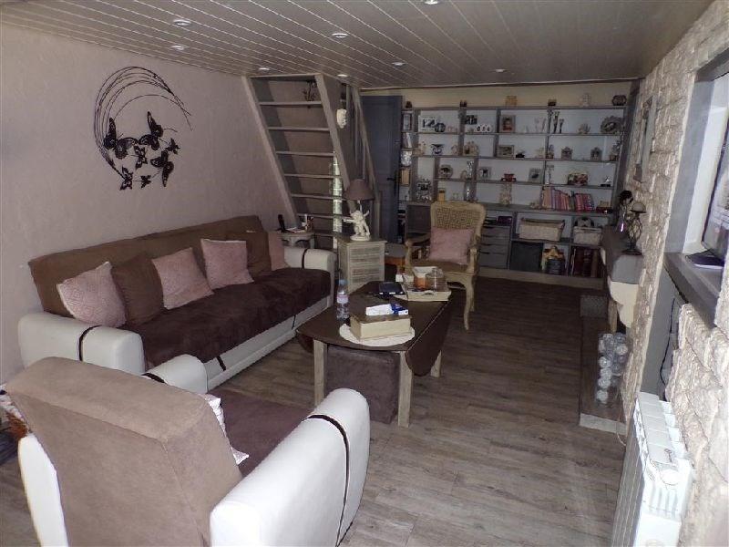 Sale house / villa Villemoisson sur orge 279000€ - Picture 4
