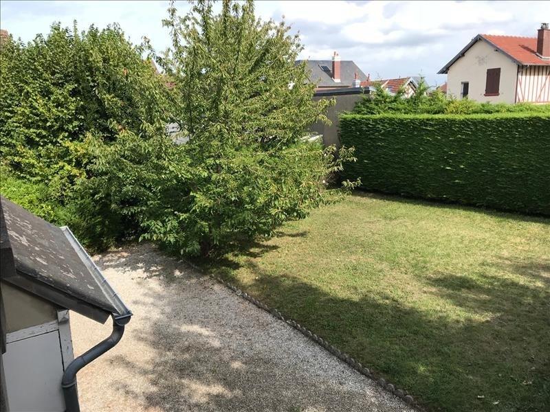Venta  casa Villers sur mer 328000€ - Fotografía 2