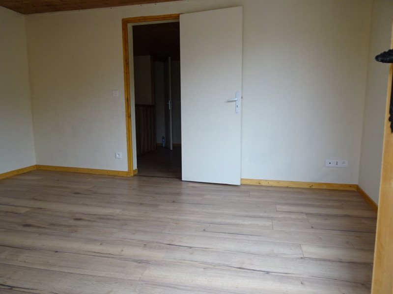 Vente maison / villa Agen 55 000€ - Photo 4