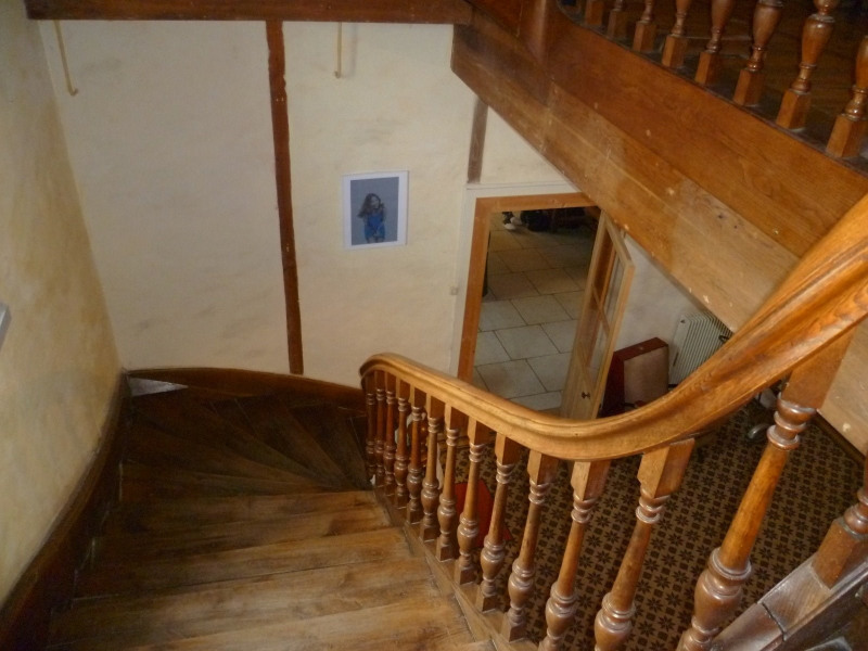 Sale house / villa St laurent de chamousset 499 000€ - Picture 3