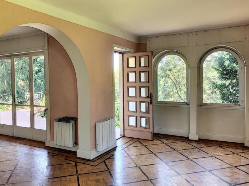 Sale house / villa Lyon 5ème 520000€ - Picture 4