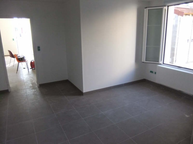Location appartement Soissons 780€ CC - Photo 3