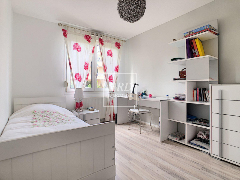 Sale apartment Strasbourg 315000€ - Picture 10