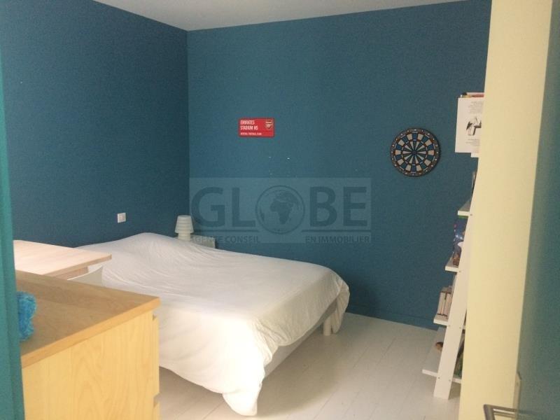 Sale apartment Biarritz 530000€ - Picture 6