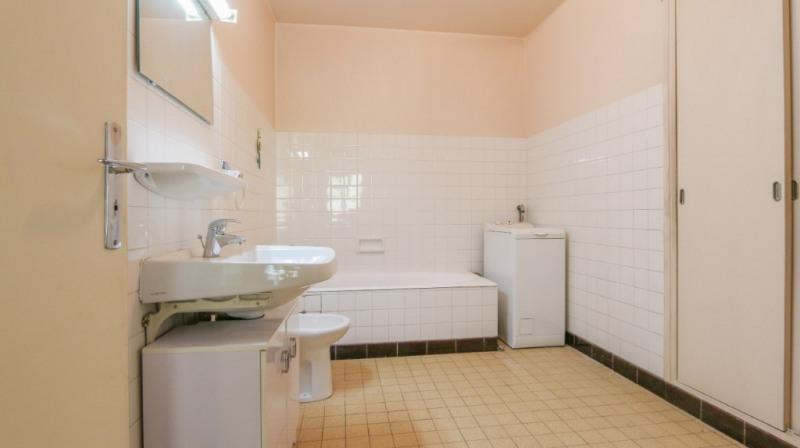 Vente appartement Aix les bains 233000€ - Photo 7