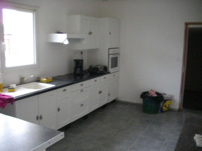 Rental house / villa Lillers 615€ CC - Picture 3