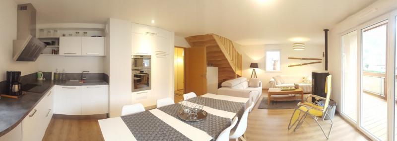 Neue wohnung neubau St mamet  - Fotografie 8
