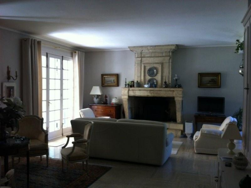 Vente de prestige maison / villa Arles 698000€ - Photo 7
