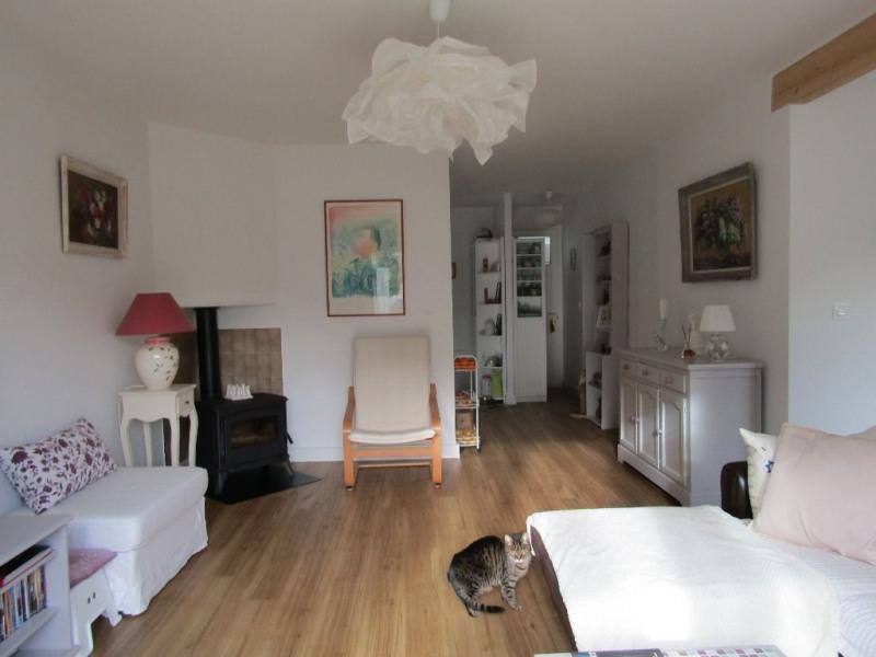 Venta de prestigio  casa Lacanau 364000€ - Fotografía 9
