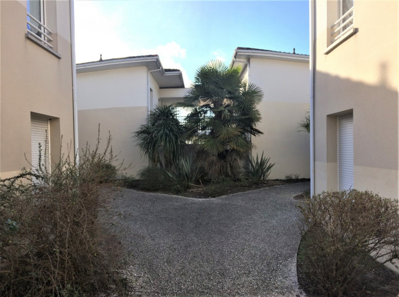 Vente appartement Parentis en born 135 000€ - Photo 4