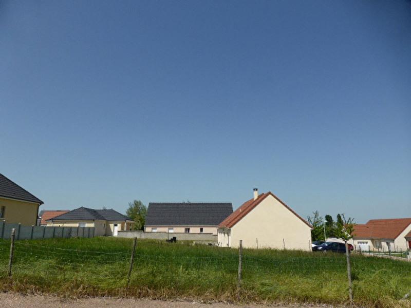 Sale site Cosne cours sur loire 33000€ - Picture 3