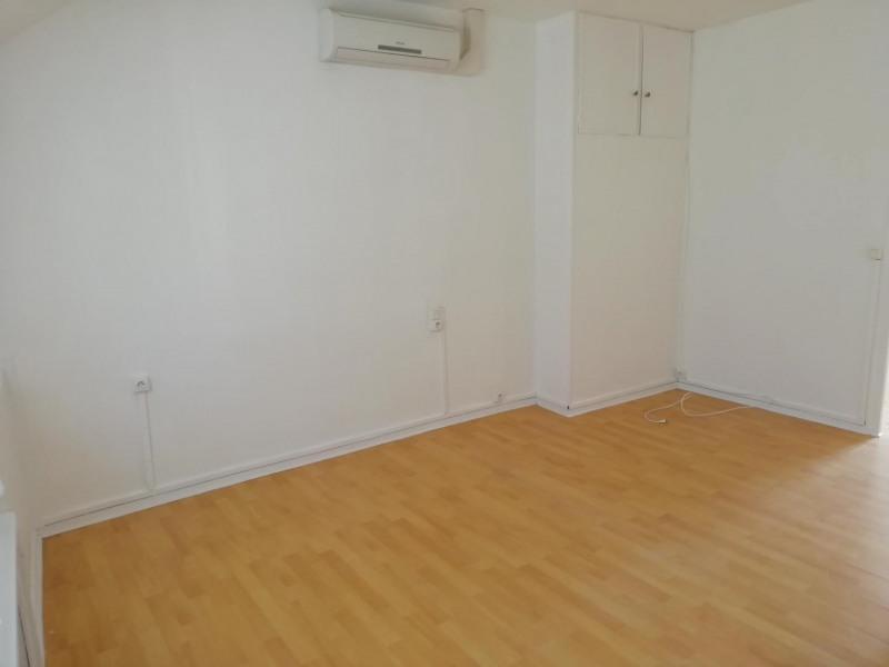 Alquiler  casa Isigny sur mer 469€ CC - Fotografía 8
