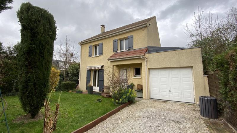 Vente maison / villa Livry-gargan 409000€ - Photo 1