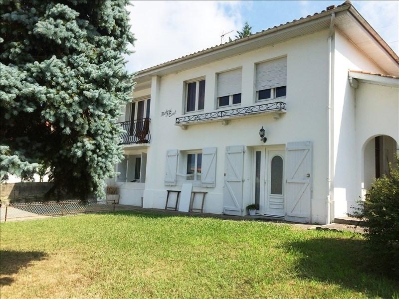 Location appartement Urrugne 800€ CC - Photo 10