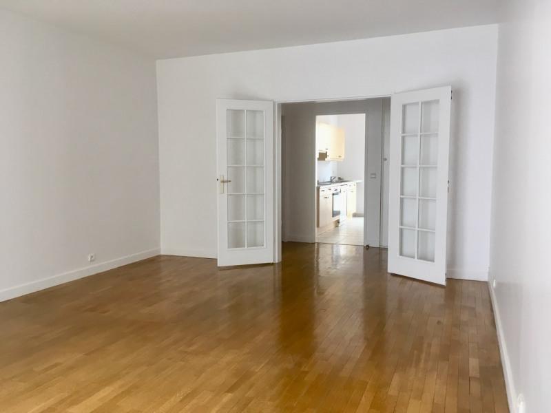 Rental apartment Neuilly-sur-seine 2875€ CC - Picture 4