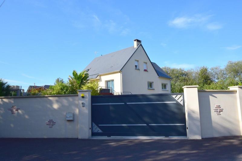Verkoop  huis St sauveur lendelin 229000€ - Foto 1