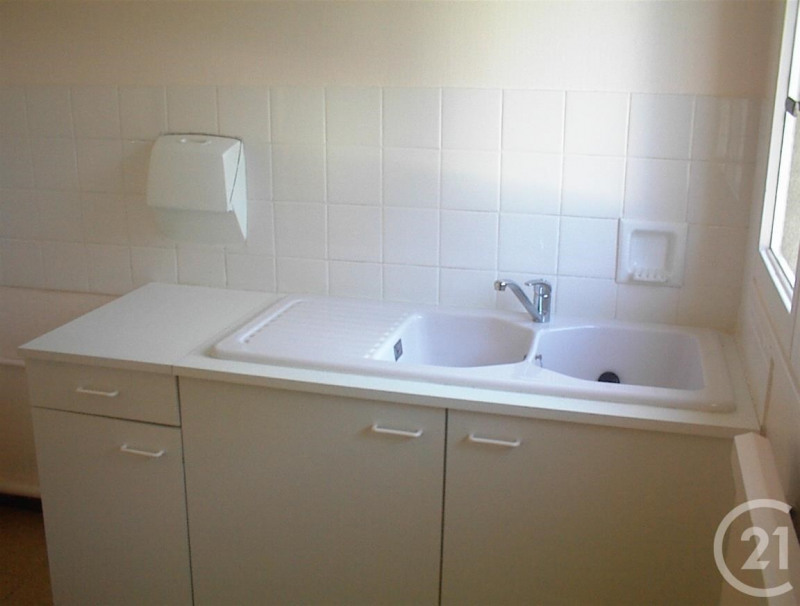 Verhuren  appartement 14 610€ CC - Foto 2