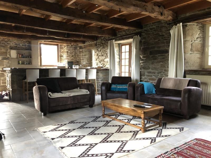 Deluxe sale house / villa Brest 360400€ - Picture 4