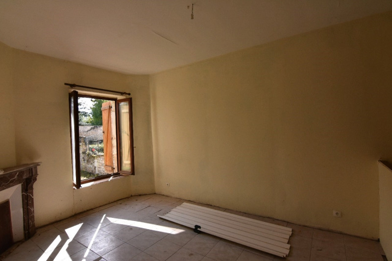 Investment property building Cires les mello 269 000€ - Picture 5