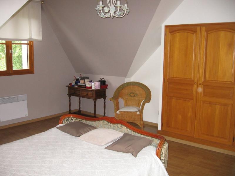 Vente maison / villa Buysscheure 312900€ - Photo 7