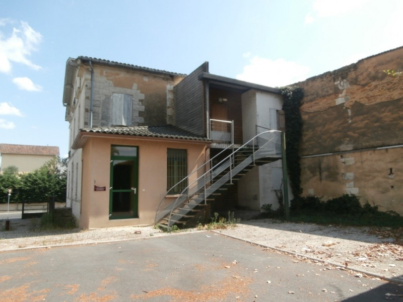 Sale house / villa Bergerac 196 750€ - Picture 2