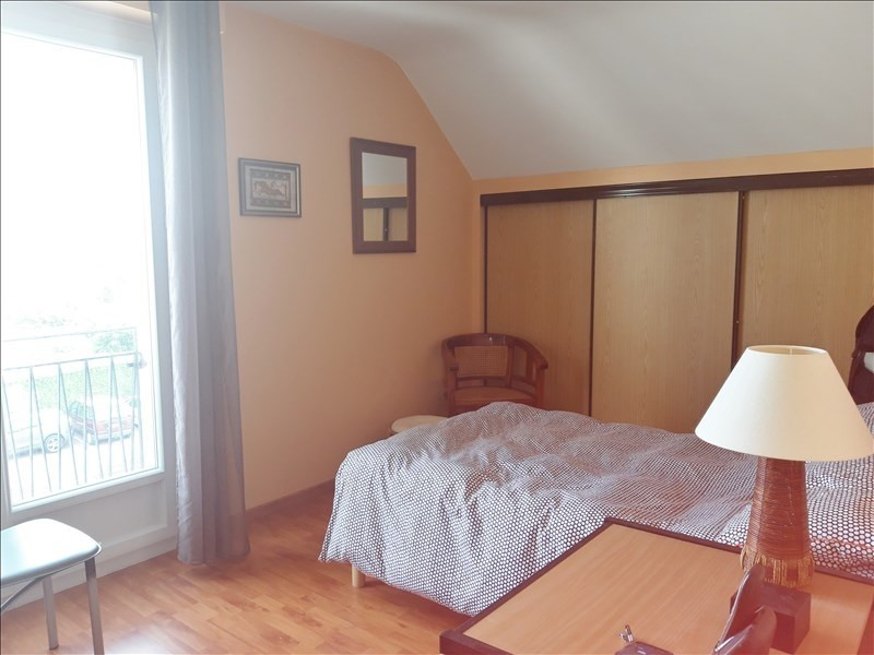 Sale apartment Le croisic 130 000€ - Picture 3