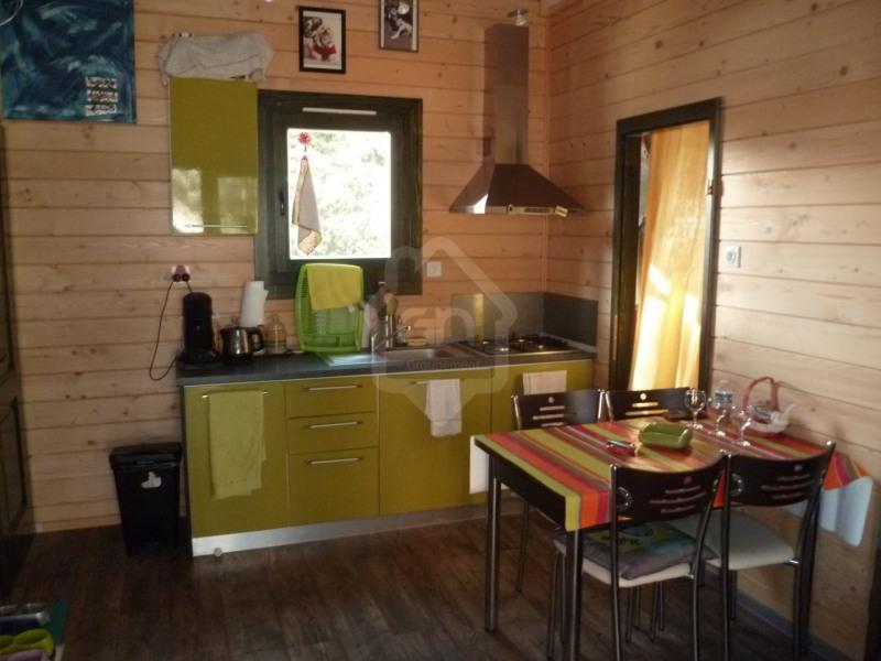 Vente maison / villa Le castellet 167680€ - Photo 1