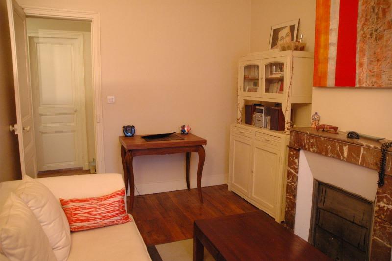 Vente appartement Paris 15ème 410000€ - Photo 2