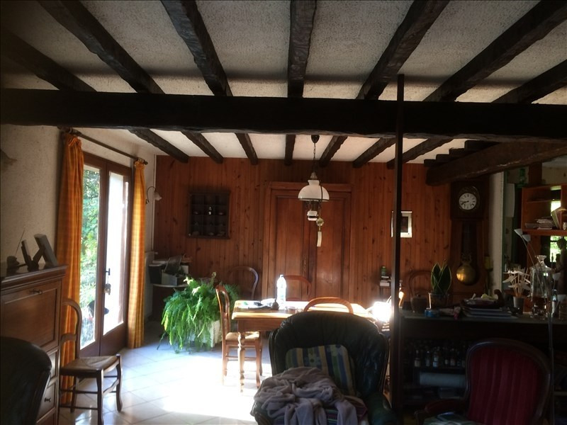 Vente maison / villa St marc sur mer 367500€ - Photo 2
