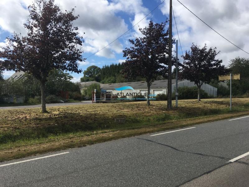 Deluxe sale house / villa Pont aven 583000€ - Picture 18