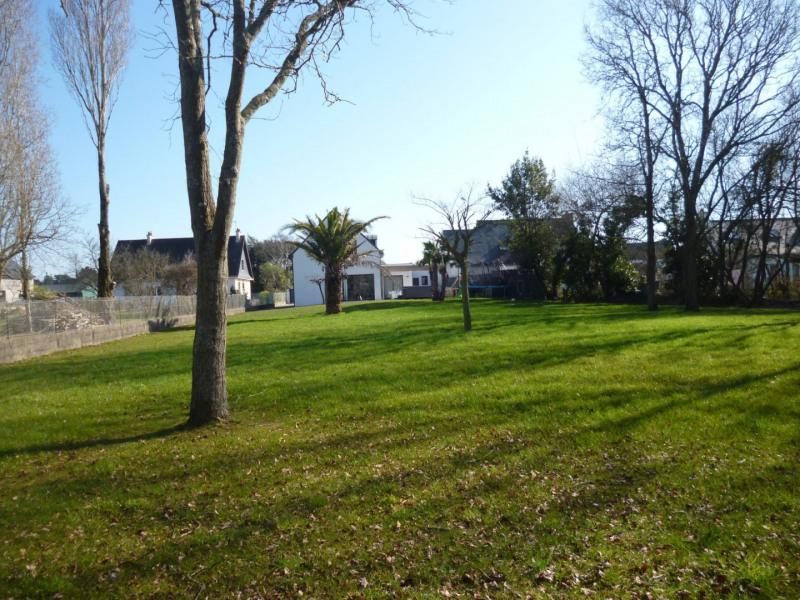 Vente maison / villa Belz 445200€ - Photo 16