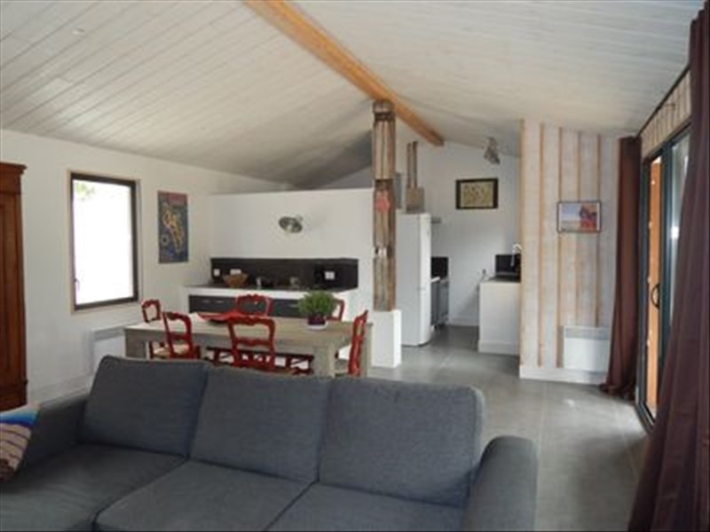 Vente maison / villa St pierre d oleron 412000€ - Photo 4