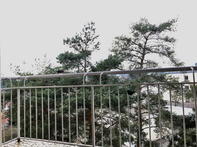 Vente appartement Tassin la demi lune 235000€ - Photo 3