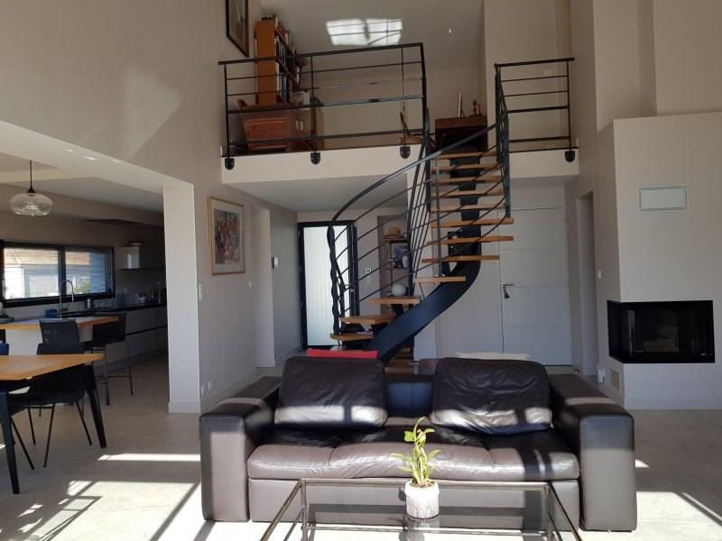 Deluxe sale house / villa Chateau d'olonne 995000€ - Picture 6