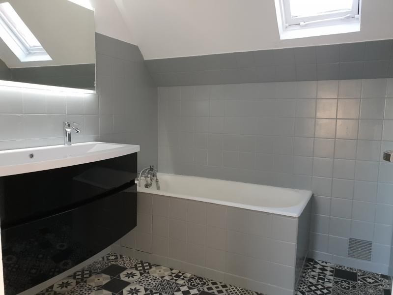 Vente maison / villa Louvigny 262500€ - Photo 6