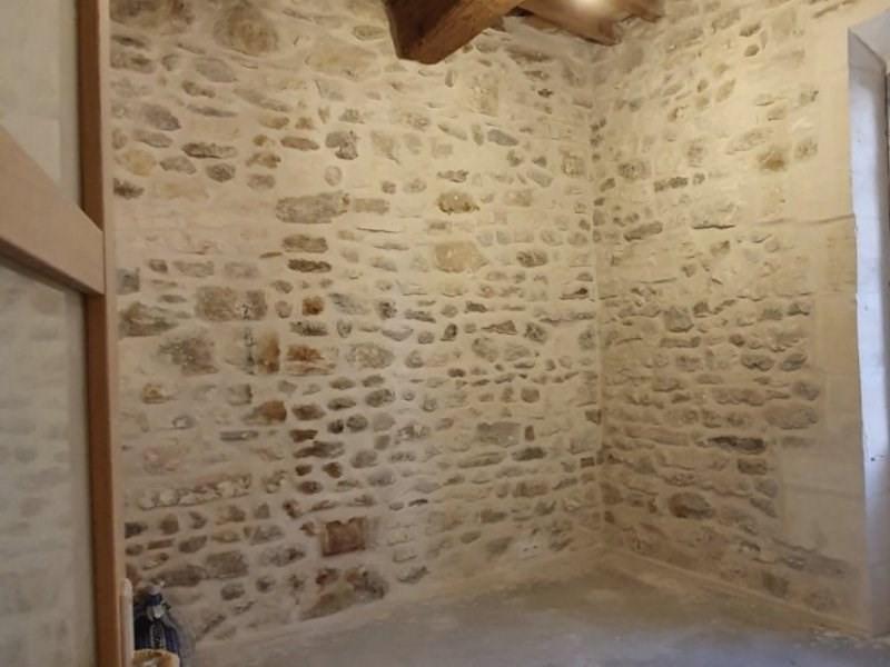Sale house / villa Arles 365000€ - Picture 5