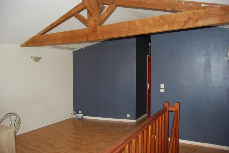 Venta  casa Marans 75000€ - Fotografía 3