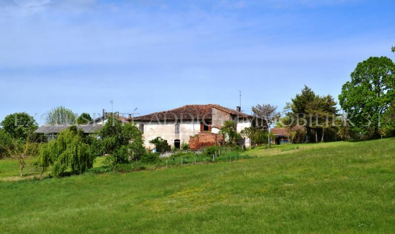 Vente maison / villa Villemur-sur-tarn 155000€ - Photo 6