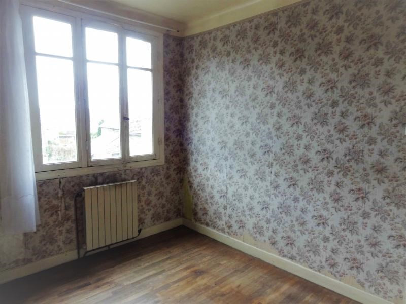 Vente maison / villa Saint brandan 43 000€ - Photo 4