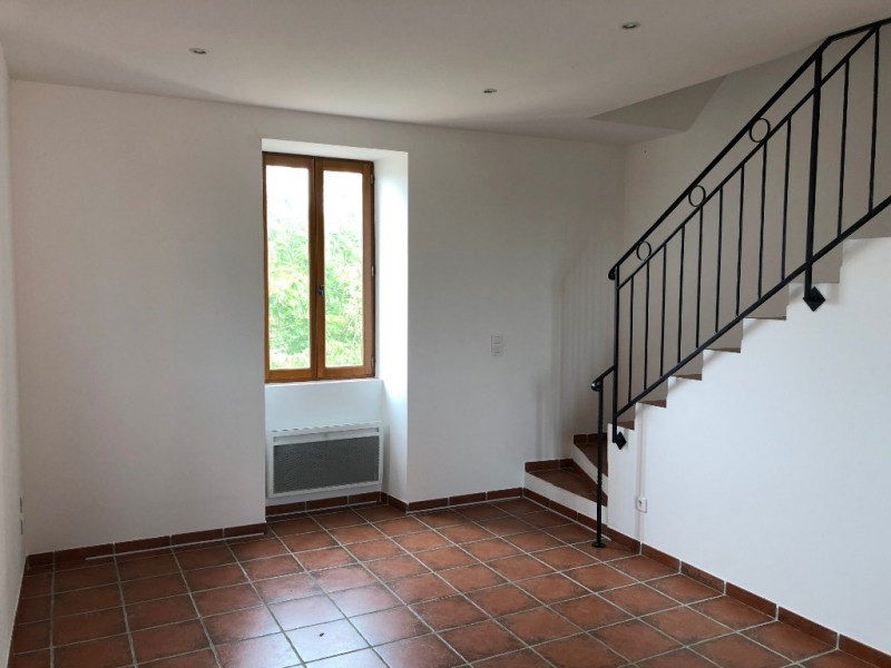 Location appartement Les milles 780€ CC - Photo 1
