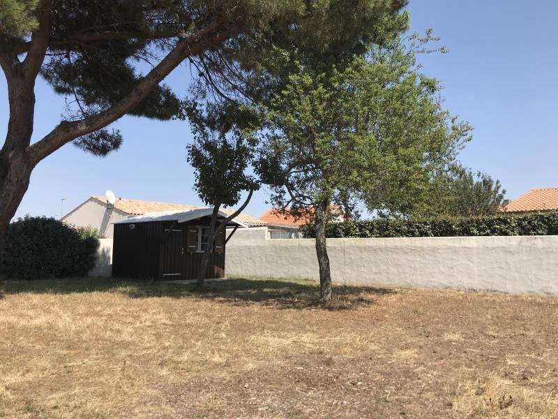 Vente maison / villa Le grand village plage 470 000€ - Photo 8