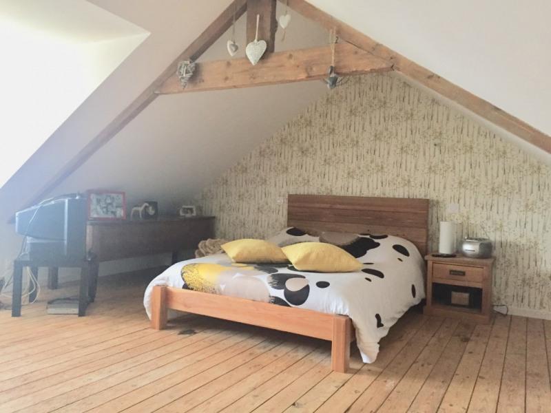 Vente maison / villa Saint laurent de la mer 137150€ - Photo 3
