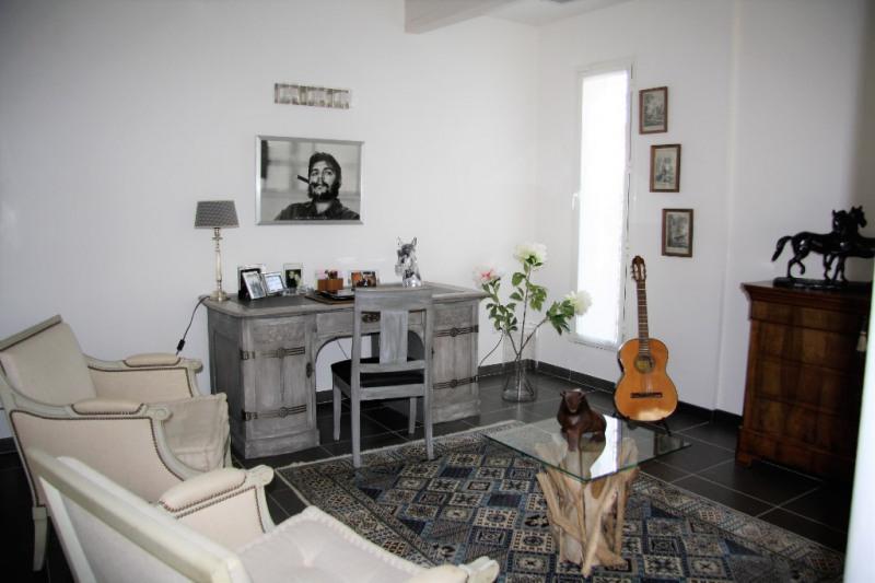 Deluxe sale house / villa Aigues vives 750000€ - Picture 10