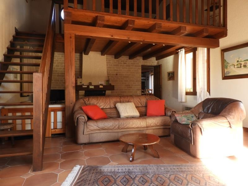 Vente maison / villa St pierre d oleron 350000€ - Photo 6