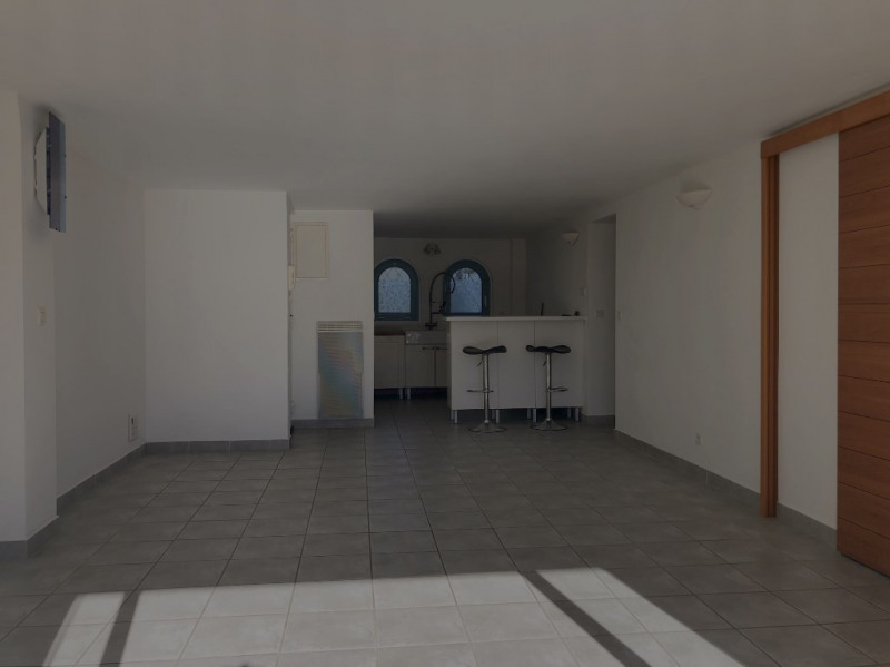 Sale apartment Carnon plage 330 000€ - Picture 3
