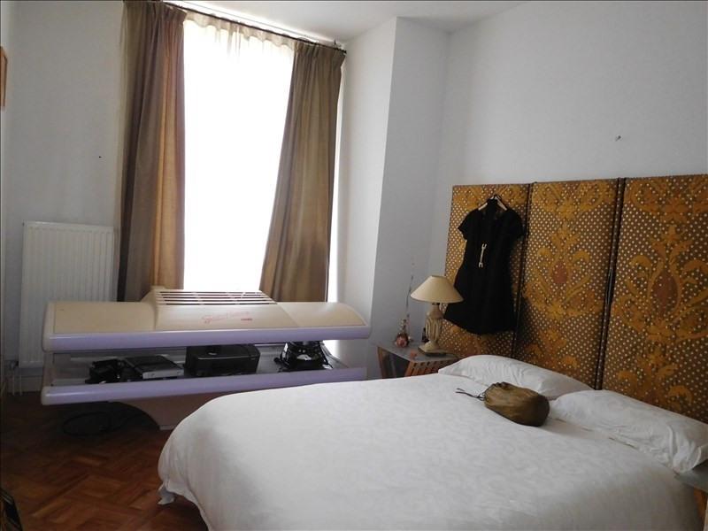 Rental apartment Le puy en velay 606,79€ CC - Picture 5